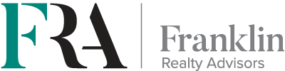 Franklin Realty Advisors